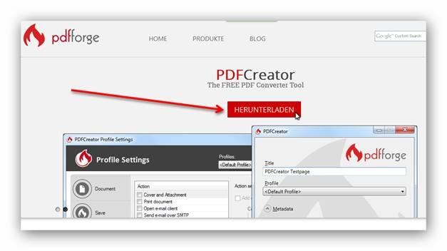 Edatingdoc pdf to jpg