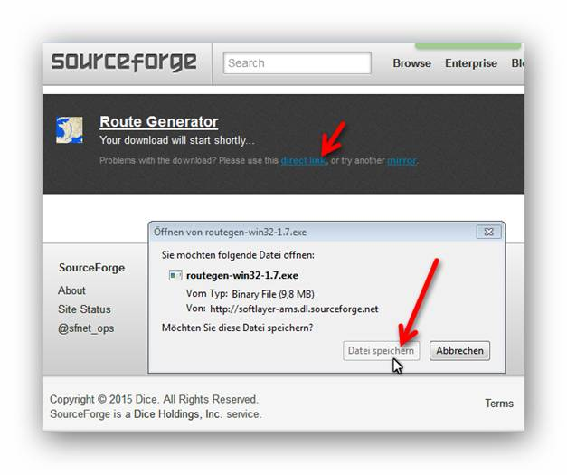 Downloads: Dateien nicht automatisch ffnen - PC-WELT